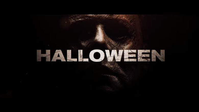 halloween-2018-after-credits-scene1
