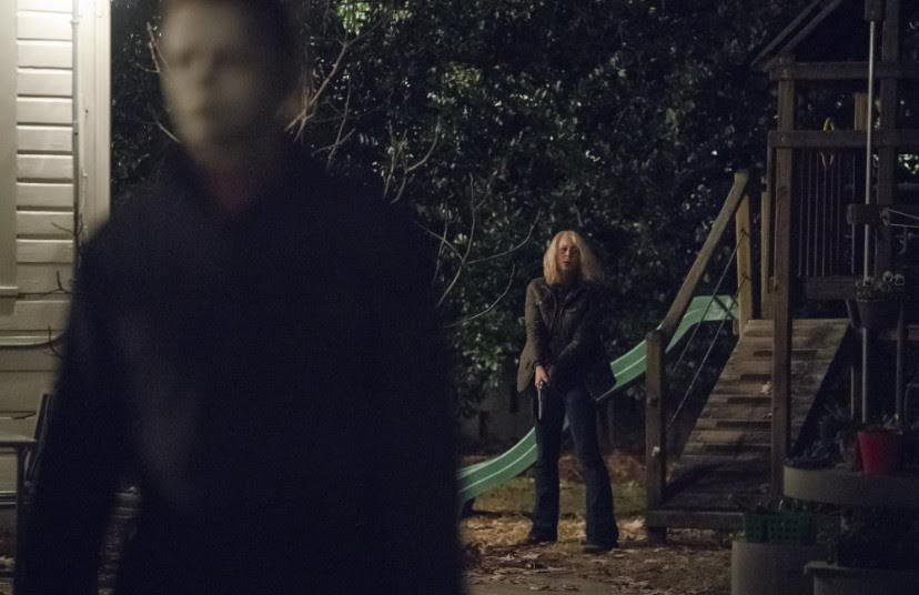 halloween-2018-review-1539974079-828x536