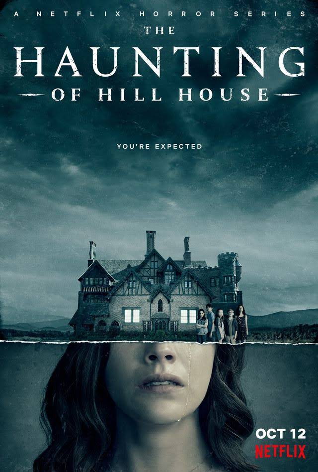 hauntingofhillhouse-vertical-main-pre-us-1537380976