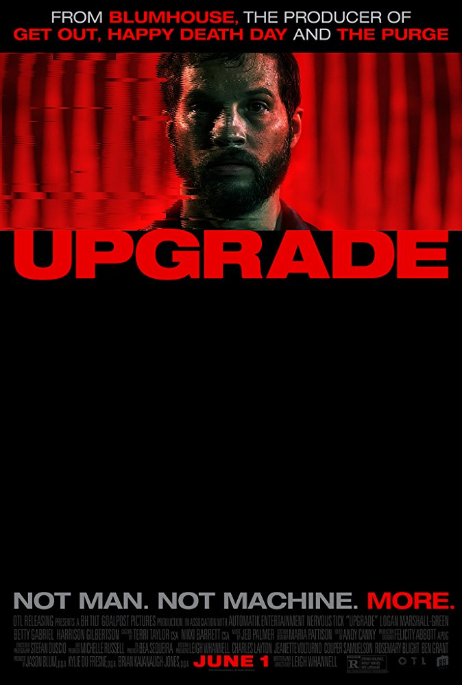 upgrade_big