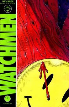 220px-watchmen_issue_1