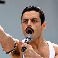 REMI MALEK - Bohemian Rhapsody