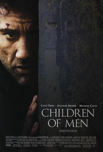 children.of.men