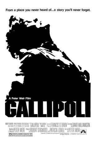 GALI1