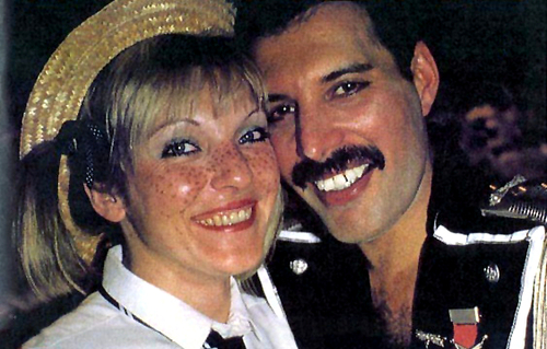 Mary-Austin-and-Freddie