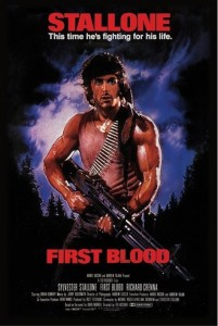 rambo-first-blood-i3550