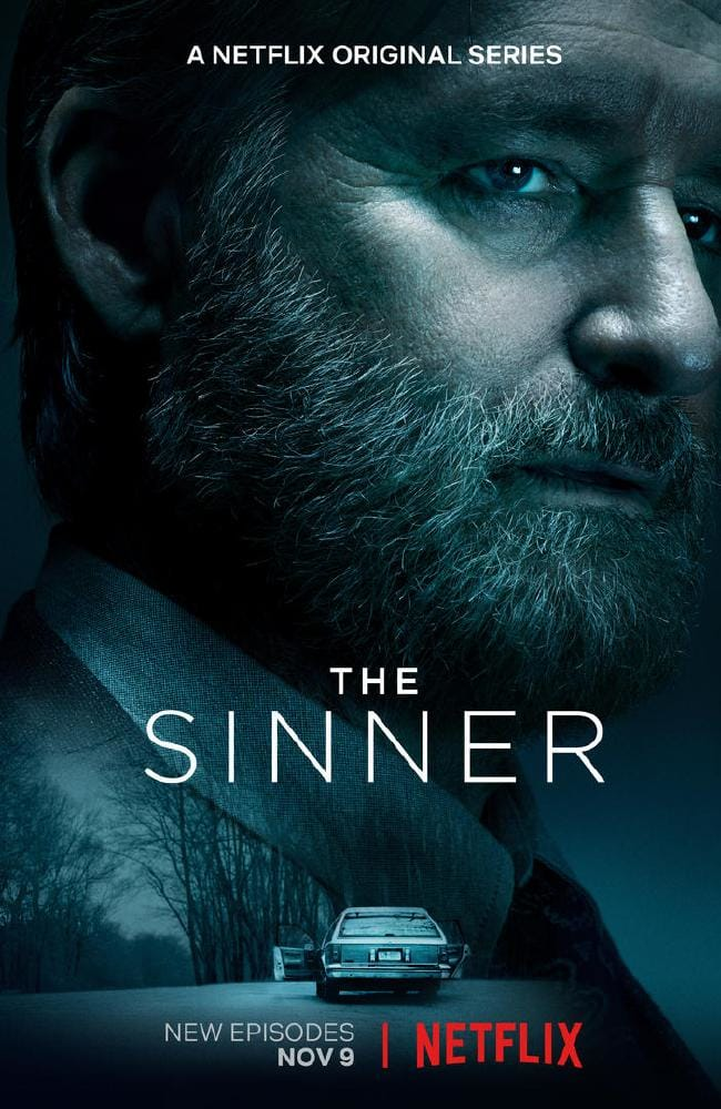 sinner2.jpg