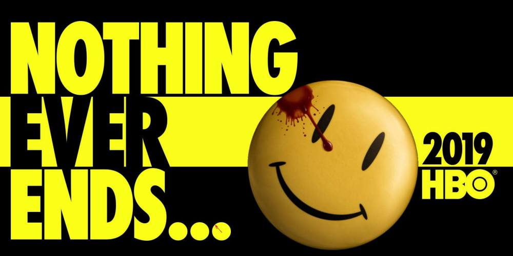 watchmen-tv-series