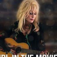 DUMPLIN' - GIRL IN THE MOVIES - DOLLY PARTON Y LINDA PERRY