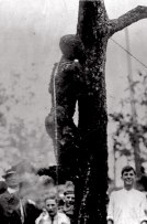592px-lynching_of_jesse_washington,_1916_(cropped)
