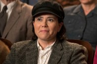 ALEX BORSTEIN - The Marvelous Mrs. Maisel