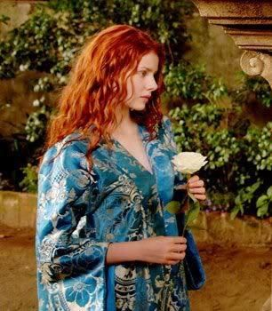 Best Rachel Hurd Wood Photos rachel hurd wood as laura richis images laura in perfume