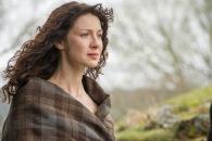 CATRIONA BALFE - Outlander