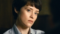 CLAIRE FOY - First Man
