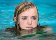 ELSIE FISHER - Eight Grade