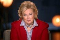 CANDICE BERGEN - Murphy Brown