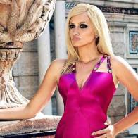 PENELOPE CRUZ - American Crime Story: The Assassination of Gianni Versace