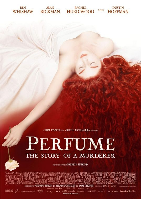 perfume-poster-perfume---the-story-of-a-murderer-365544_537_755