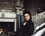 RACHEL WEISZ - The Favourite