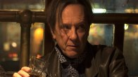 RICHARD E. GRANT - Can You Ever Forgive Me?