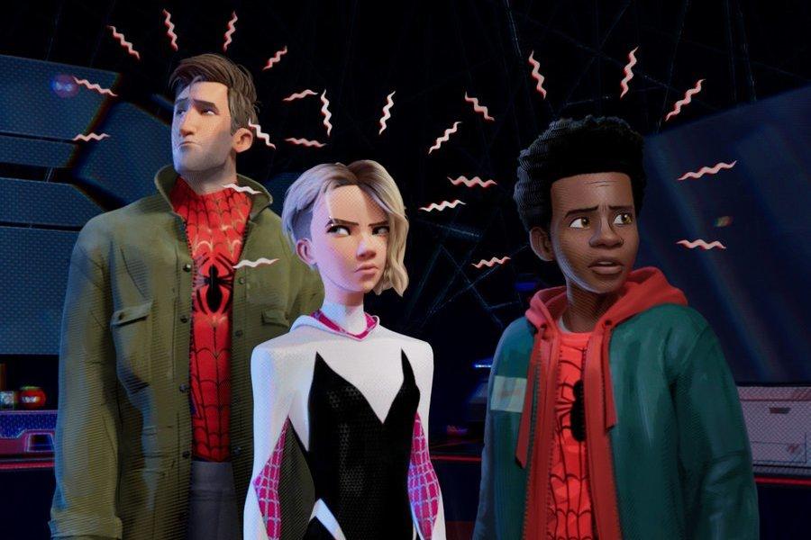 spider-man-5