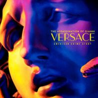 FX: THE ASSASSINATION OF GIANNI VERSACE