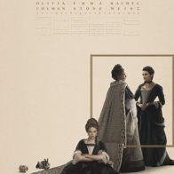 THE FAVOURITE - A principios del siglo XVIII, en Inglaterra, una frágil reina Ana ocupa el trono y su íntima amiga Lady Sarah gobierna el país en su lugar. Cuando llega un nuevo sirviente, Abigail, su encanto la convierte en Sarah.