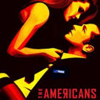 FX: THE AMERICANS