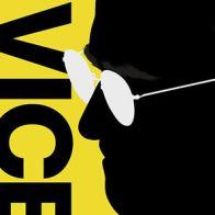 VICE - La historia de Dick Cheney, un informante burocrático y sin pretensiones de Washington, que ejerció en silencio un inmenso poder como vicepresidente de George W. Bush, que remodela al país y al mundo de una manera que aún hoy sentimos.