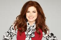 DEBRA MESSING - Will and Grace