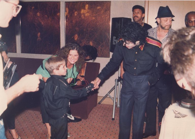 michael-jackson-documental-leaving-neverland-1552317338