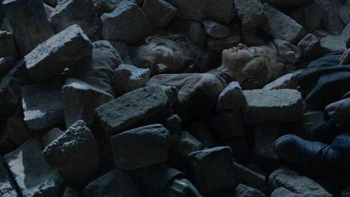 game-of-thrones-series-finale-season-8-episode-6-1