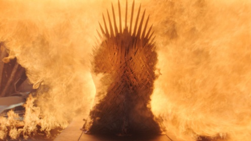game-of-thrones-series-finale-season-8-episode-6-10