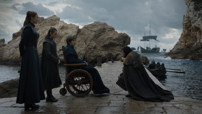 game-of-thrones-series-finale-season-8-episode-6-14