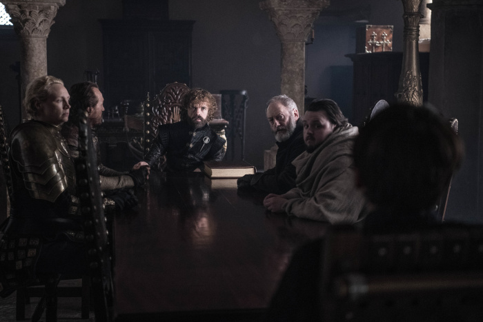 game-of-thrones-series-finale-season-8-episode-6-17