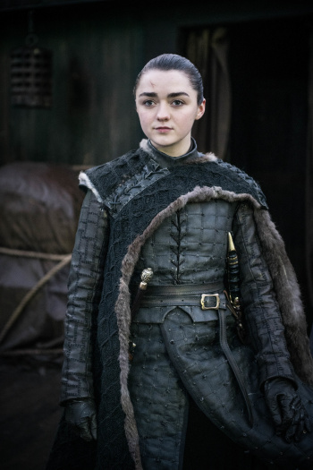 game-of-thrones-series-finale-season-8-episode-6-18