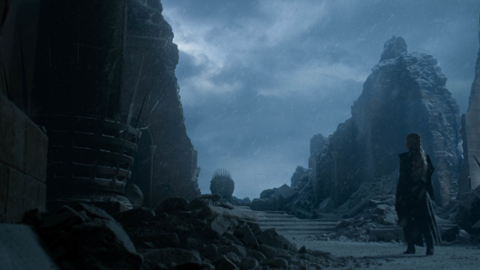 game-of-thrones-series-finale-season-8-episode-6-2