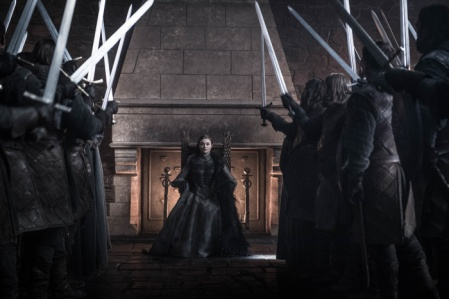 game-of-thrones-series-finale-season-8-episode-6-21