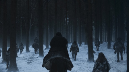 game-of-thrones-series-finale-season-8-episode-6-25