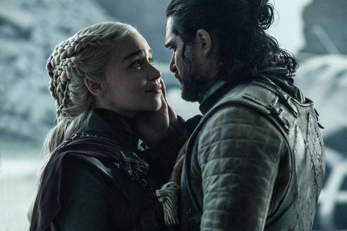 game-of-thrones-series-finale-season-8-episode-6-5