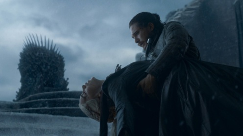 game-of-thrones-series-finale-season-8-episode-6-6