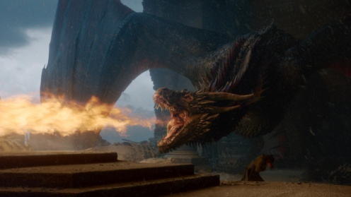 game-of-thrones-series-finale-season-8-episode-6-9