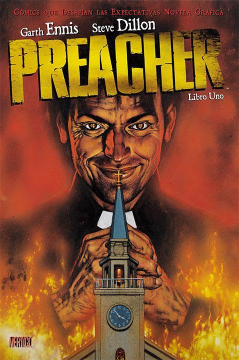 preacher-libro-uno-portada_478x
