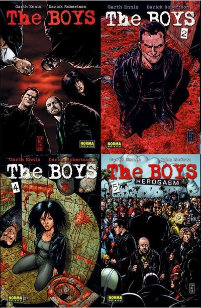 the-boys-tomos-1245-garth-ennis-espanol-norma-editorial-D_NQ_NP_685514-MLM27724231786_072018-F