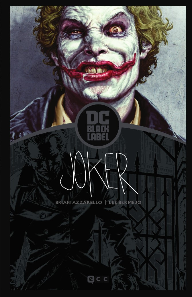 cubierta_DCBLackLabel_Joker