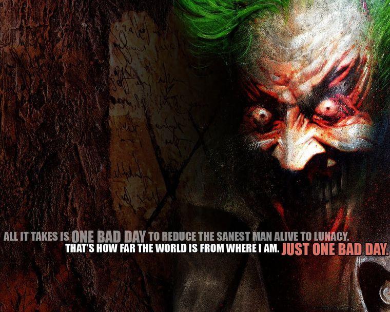 The-Joker-the-joker-1421025-1280-1024