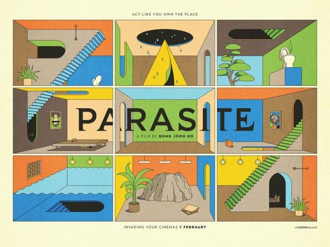 parasite-poster-1108x0-c-default
